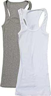 Best h and m long tank tops Reviews