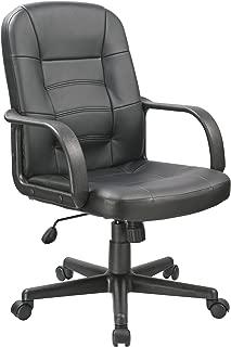 la-z-boy office & desk chairs