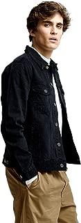 Best hoodlamb classic jacket Reviews