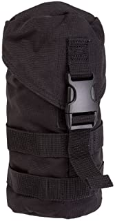 5.11 Tactical.58722 Adult's H20 Carrier