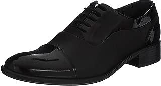 GARAMOND Erkek 409 Moda Ayakkabılar