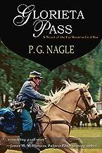 Glorieta Pass (The Far Western Civil War Book 1)