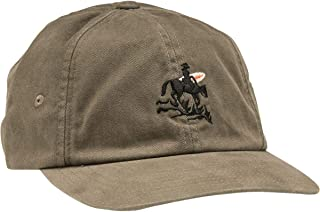6e4c459f0f9777 Howler Brothers Gallos Galore Unstructured Snapback Hat · $30.00$30.00 · Howler  Brothers Lone Rider Strapback Hat Moss, One Size