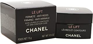 Chanel Le Lift Firming Anti-Wrinkle Lip and Contour Care Cream, 15g