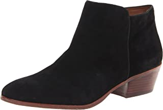 Women's Petty Ankle Boot