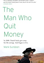 Best the who man with money Reviews