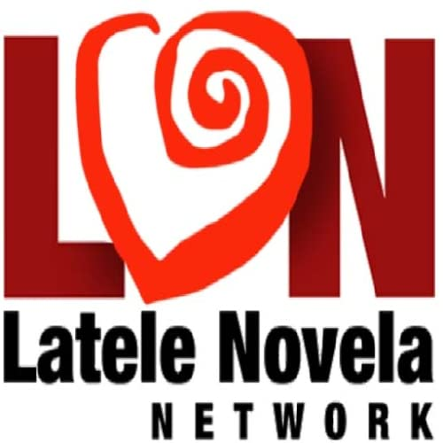 Latelenovela