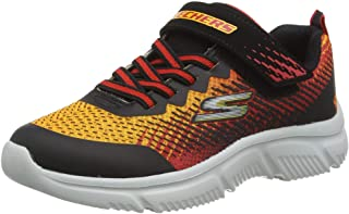 Skechers Go Run 650 Norvo, Sneaker Hombre