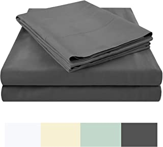 Best just fitted sheets Reviews