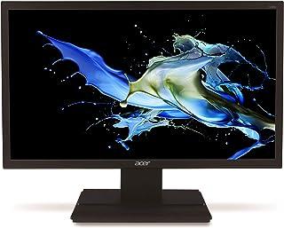 Acer UM.FV6EE.032 24