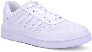 Sparx Men's Sd0439g Sneakers
