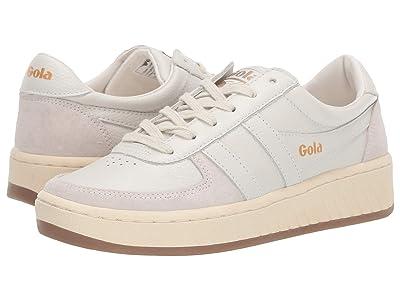 Gola Grandslam 78
