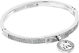 Fulton Hinge Bracelet