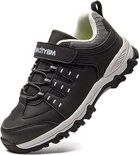 Best waterproof tennis shoes kids Reviews