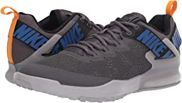 cheap for discount 99078 5929c Thunder Grey Game Royal Atmosphere Grey