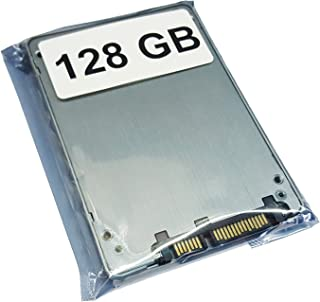128GB SSD Disco Duro de 2,5