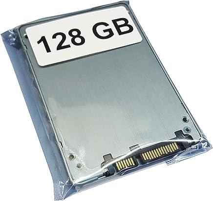 """128GB SSD disco rigido 2,5"""" SATA3 per Samsung R65-Pro T5500 Boteez TV02 - Trova i prezzi più bassi"""