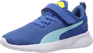 PUMA Flyer Runner V Kids Trainers