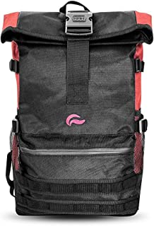 Skunk Backpack Rogue - Smell Proof - Water Proof - Lockable - Hydroponics