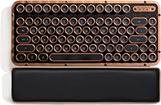 Azio Retro Compact Keyboard (Artisan)