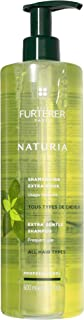 Rene Furterer Naturia Extra Gentle Shampoo, 600 ml