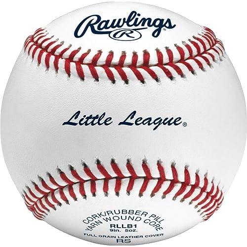 Dozen Major League/minor League All Star Game Baseballs Baseball & Softball