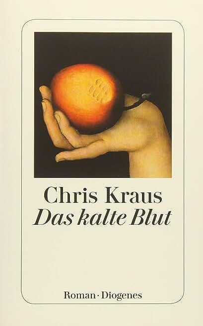 Kraus, C: Das kalte Blut