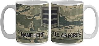 Best e4 air force Reviews