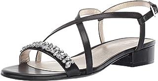 Naturalizer Women's Macy Slingbacks Heeled Sandal