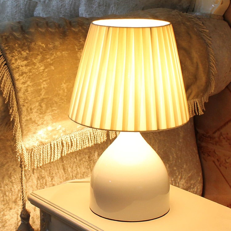 Fernsteuerungs-Tabellen-Lampe Nachttischlampe Moderne kreative kreative kreative LED intelligente Tabellen-Lampe (größe   C-40  17cm) B072BG3RJ5 | Eine Große Vielfalt An Modelle 2019 Neue  a8c2a6