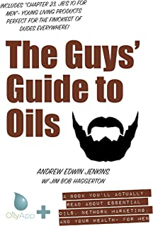 Best men's health books to read Reviews