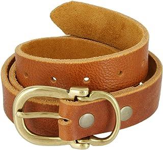 0dc73f077 Amazon.com: HCW: Clothing, Shoes & Jewelry