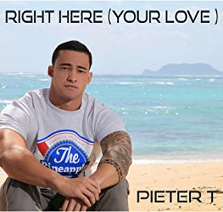 Best pieter t right here Reviews