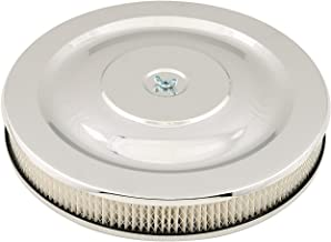 Mr. Gasket 1480 Easy-Flow Air Cleaner