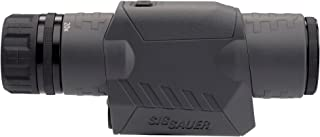 Sig Sauer Oscar 3 Spotting Scope Stabilized 10-20X30 Image Riflescope