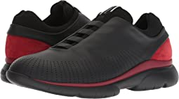Sprinter 2.0 Elasticized Slip-On Sneaker