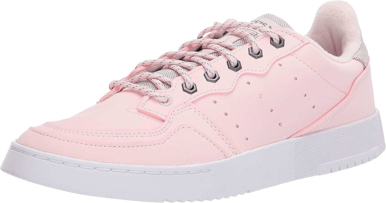 adidas Originals Women's Supercourt Sneaker