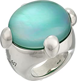 Pomellato 67 - A.B226O/A/QIT Griffes Ring