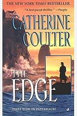 The Edge (An FBI Thriller Book 4) Kindle Edition