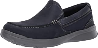 Clarks Men's Cotrell Easy Loafer