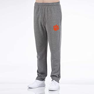 clemson sweatpants