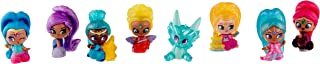 Fisher-Price Nickelodeon Shimmer & Shine, Teenie Genies Multi-Pack, Season 3 #8