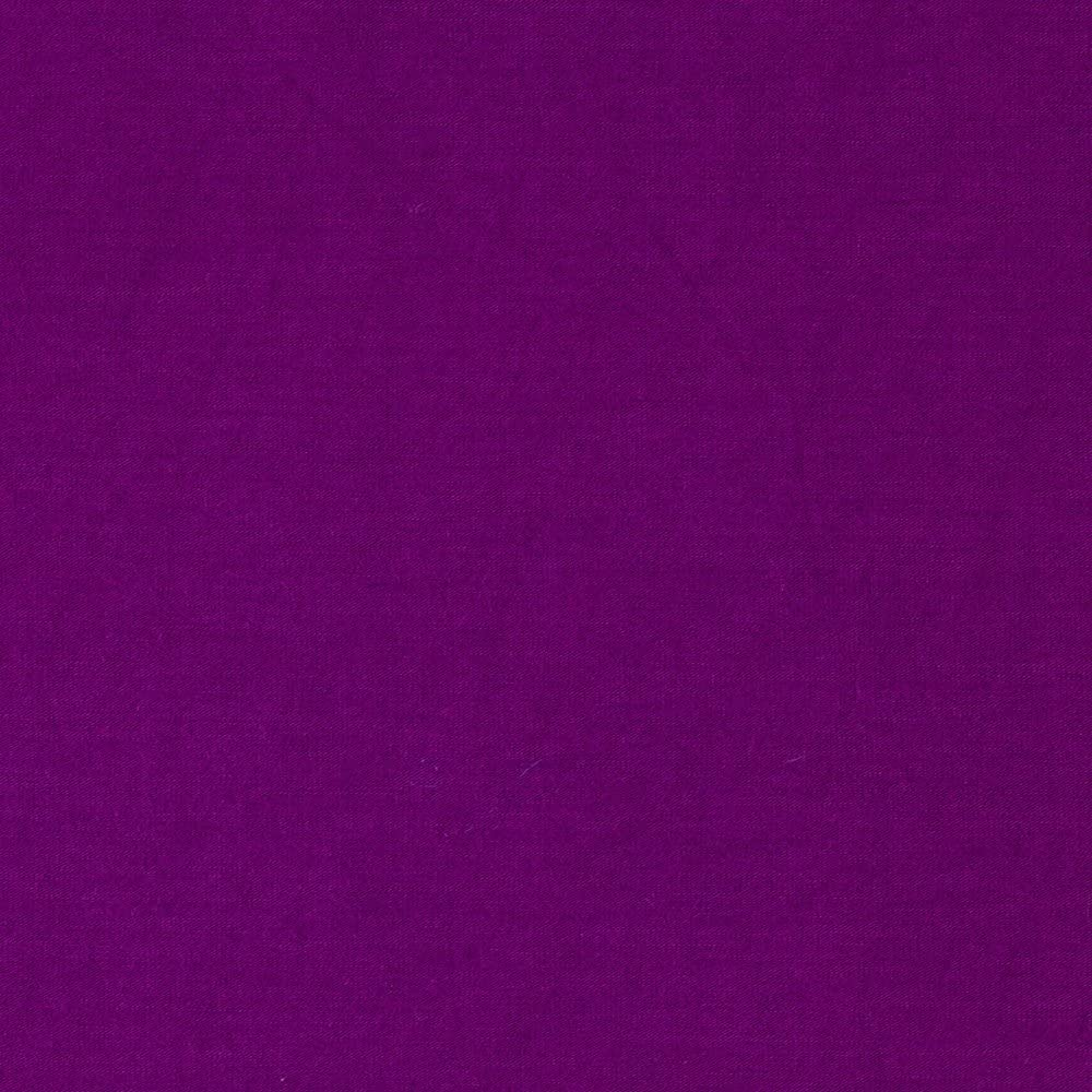 Telio Stretch Bamboo Rayon Jersey Knit Light by Plum the We OFFer at cheap prices Fabric gift