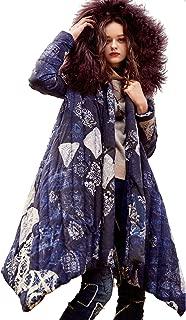 vintage patterns women's clothing