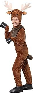 Best kids moose costume Reviews