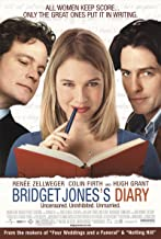 imdb bridget jones diary