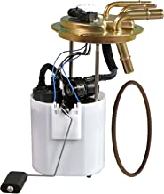 Airtex E3610M Fuel Pump Module Assembly