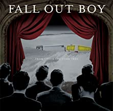Best fall out boy dance dance mp3 Reviews