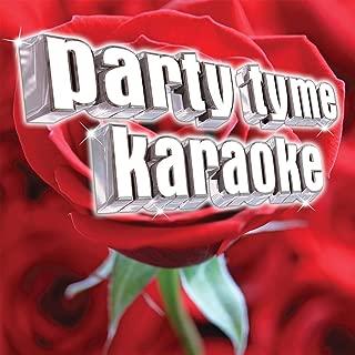 My Funny Valentine (Made Popular By Frank Sinatra) [Karaoke Version]