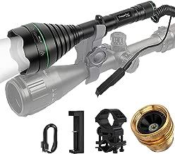 Best dp torch led flashlight Reviews